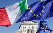 italy khong muon roi eu hay eurozone