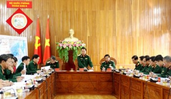chuan bi luc luong phuong tien ung pho con bao so 12