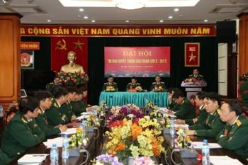 cuc tuyen huan to chuc dai hoi thi dua quyet thang giai doan 2012 2017