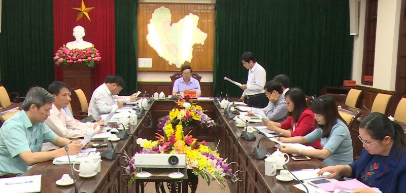 thai nguyen chuyen doi cac don vi su nghiep cong lap co du dieu kien thanh cong ty co phan