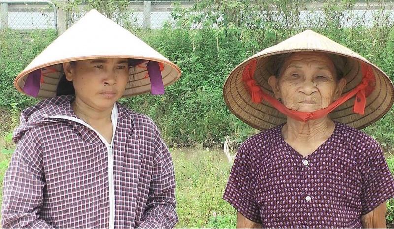 bat cap trong boi thuong giai phong mat bang tai xa hong tien thi xa pho yen