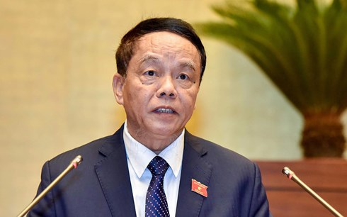 giam doc cong an tinh thanh duoc phong thieu tuong khong qua 11