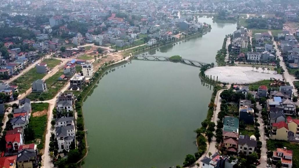 TP Thái Nguyên: Kiểm điểm tiến độ thu tiền sử dụng đất năm 2021