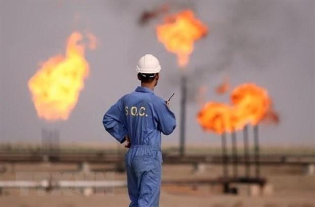 Chu kỳ giá mới của thị trường dầu mỏ đang đến gần?