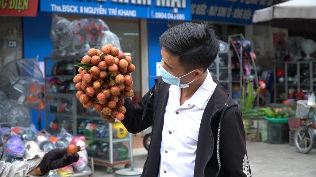 Tết Đoan Ngọ - nét đẹp văn hóa trong đời sống người Việt