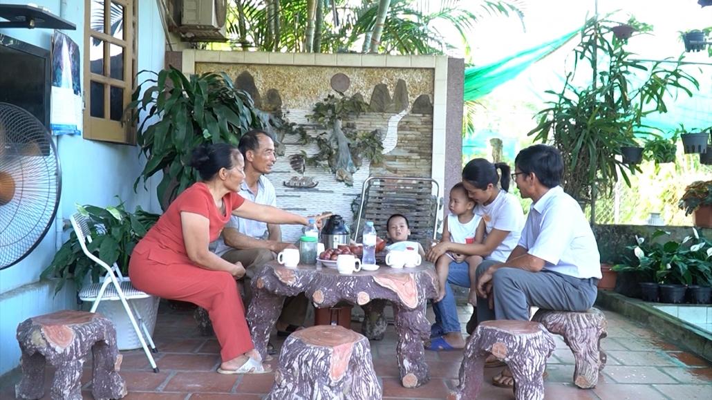 Nâng cao giá trị và ý nghĩa ngày gia đình Việt Nam