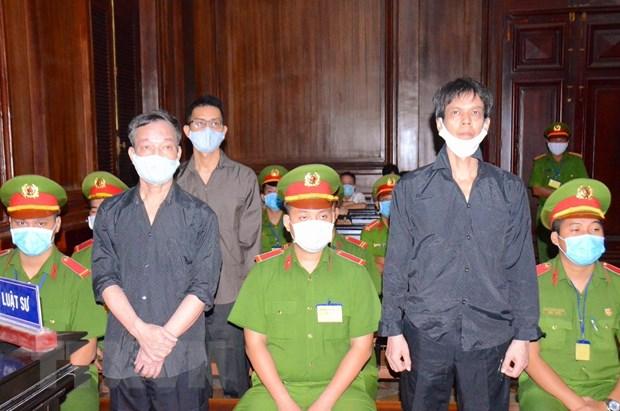Dai tuong To Lam: Luc luong ANND phan dau hoan thanh xuat sac nhiem vu hinh anh 3