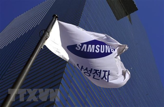 Samsung che tao cuon cam cong suat co kich thuoc nho nhat the gioi hinh anh 1