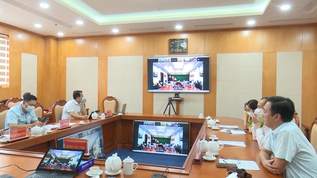 Chuyển đổi số - Cơ hội cho nông nghiệp Việt Nam bứt phá