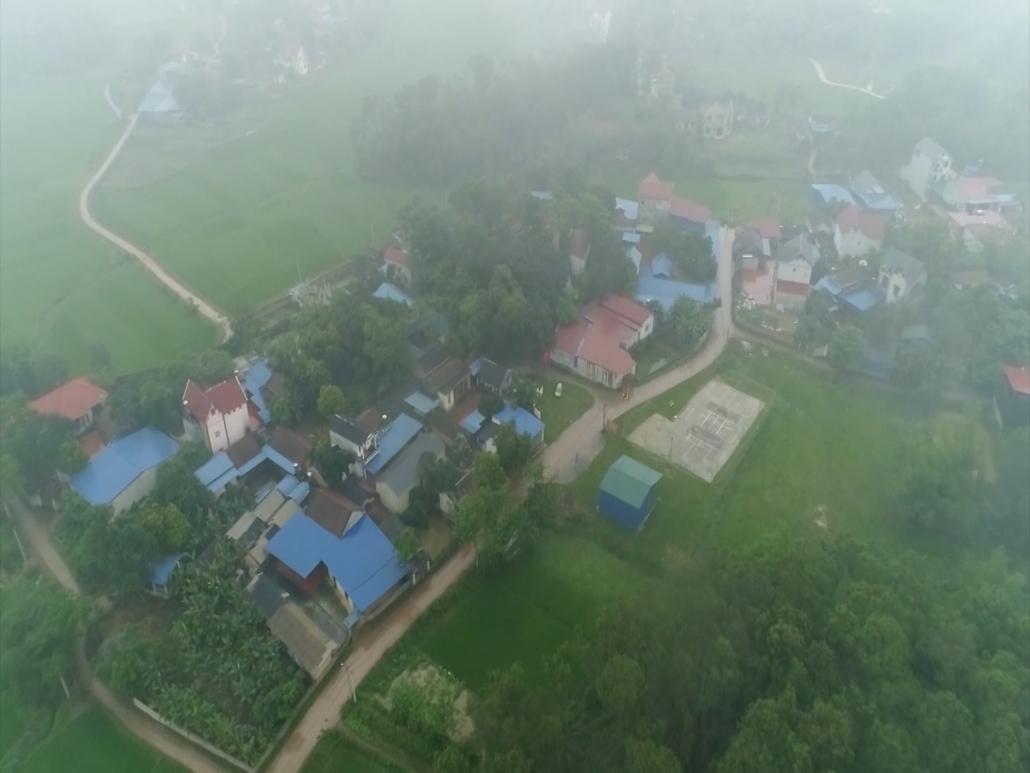 Thị xã Phổ Yên: Phát huy tiềm năng để phát triển du lịch