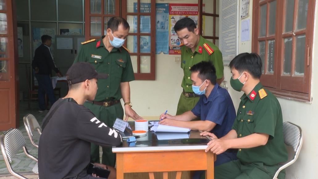 Thái Nguyên thực hiện công tác tuyển quân năm 2021 chặt chẽ, dân chủ, quyết liệt