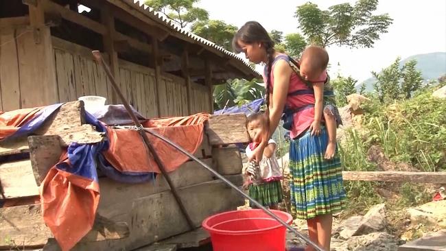 Thái Nguyên: Hiệu quả trong công tác tuyên truyền về tình trạng tảo hôn ở cộng đồng