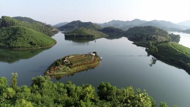Quảng Ninh - Thái Nguyên: Hợp tác kích cầu du lịch