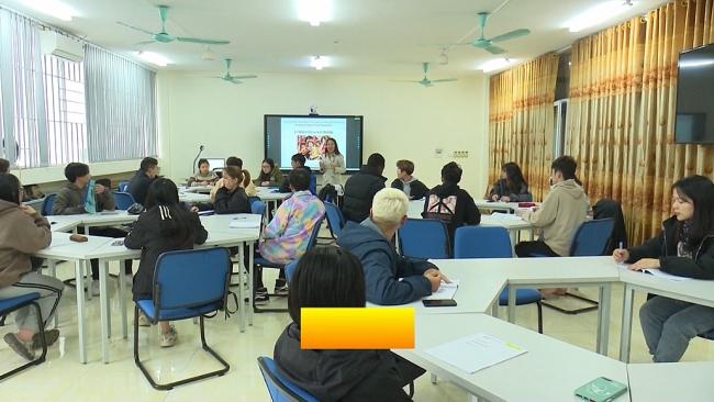 Giáo dục đa văn hóa - Xu thế của thời đại hội nhập toàn cầu