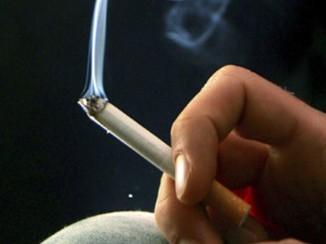 WHO: Thuốc lá gây thiệt hại kinh tế thế giới 1 nghìn tỷ USD/ năm