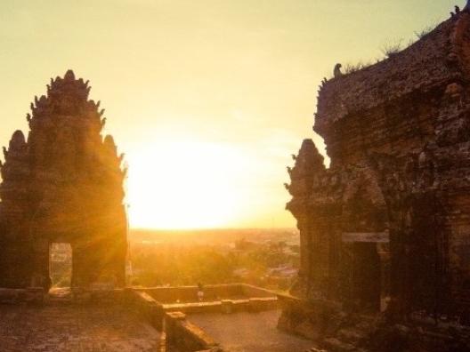 10 ảnh Việt Nam đẹp nhất tuần qua