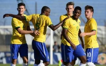 u20 brazil tuot ve world cup kem thanh tich cua u20 viet nam