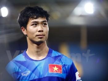 cong phuong day tu tin sau ban mo hang v league 2017