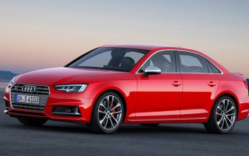 can canh audi s4 2018 moi trinh lang