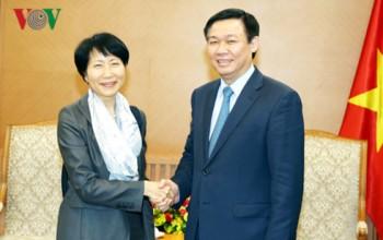 Việt Nam là thành viên có trách nhiệm trong bảo vệ môi trường