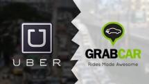 neu uber grab tron thue se kien nghi xu ly hinh su