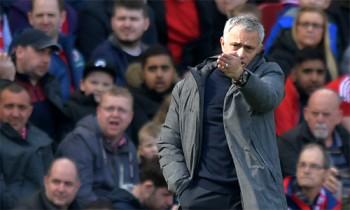 mourinho man utd co hai cua du champions league