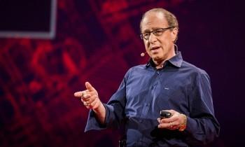 Trí tuệ nhân tạo có thể sánh ngang con người vào năm 2029