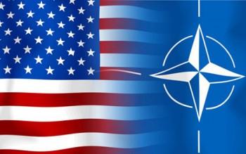 Ngoại trưởng Mỹ dự định bỏ cuộc họp với NATO để thăm Nga vào tháng tới