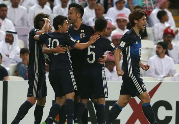 thai lan dat muc tieu hoa nhat ban tai vong loai world cup 2018