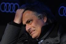 the thao 24h mourinho dau dau ve nhan su truoc tran gap west brom