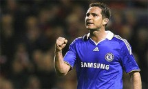 lampard barca real va inter tung muon co toi