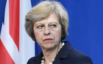 Thủ tướng Anh: EU cũng phải trả hàng tỷ euro chi phí cho Brexit