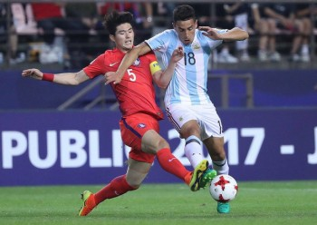 su that vong mang ten u20 argentina tai world cup
