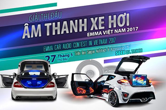 saigon autotech 2017 trien lam cua nganh cong nghiep phu tro