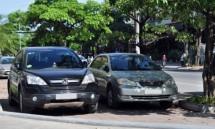 7 luu y khong the bo qua khi su dung xe o to vao mua nang nong
