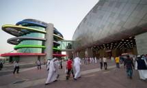 world cup 2022 co the do be vi khung hoang ngoai giao o qatar