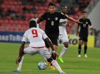 Báo chí Thái Lan chỉ ra nguyên nhân đội tuyển khởi sắc dưới thời HLV Rajevic