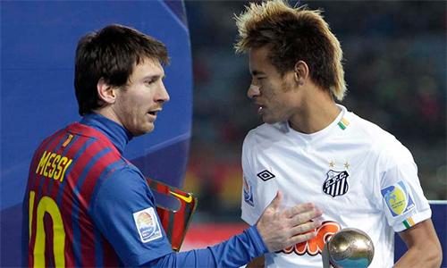 neymar bo phot tu van gia nhap real tu chon barca