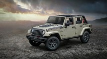 jeep wrangler rubicon recon edition co gia tu 12 ty dong