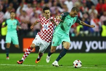 ronaldo pepe xung dang la cau thu xuat sac nhat euro 2016