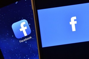 facebook thay doi chu de xu huong sau khi vap phai chi trich