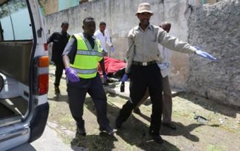 danh bom kinh hoang o somalia lam 20 nguoi thiet mang