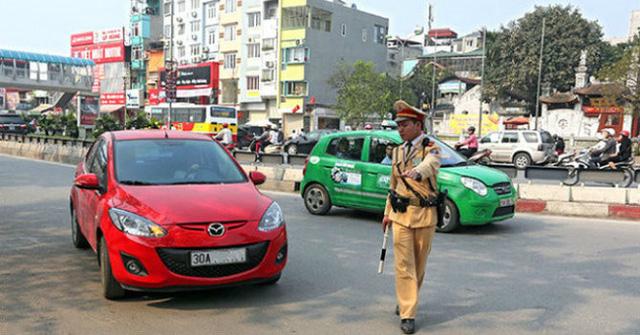 dang ky xe photo co chung thuc duoc chap nhan khi the chap phuong tien
