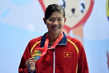 anh vien co mat tai malaysia san sang chinh phuc 10 hcv sea games