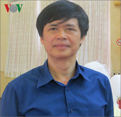 giao vien mam non co the duoc huong them mot so chinh sach phu cap