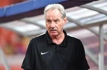 Báo nước ngoài tiến cử HLV Alfred Riedl dẫn dắt đội tuyển Việt Nam
