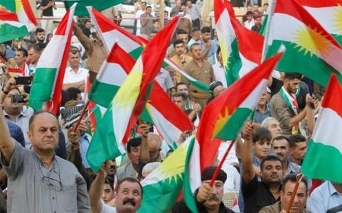 chinh phu iraq chi trich cuoc trung cau y dan cua nguoi kurd