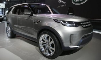 land rover discovery the he moi ve viet nam gia tu 43 ty