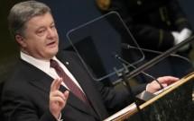ukraine bac bo de xuat trien khai luc luong gin giu hoa binh cua nga