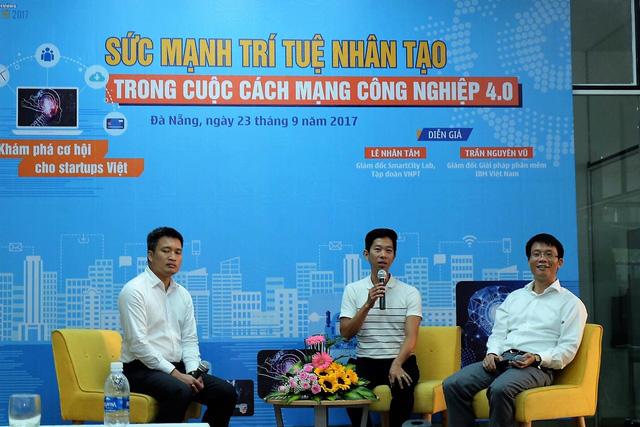 nong bong cau chuyen ve cach mang cong nghiep 40